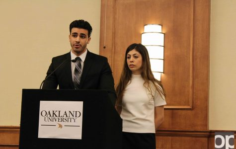 OUSC candidate open forum promotes transparency and inclusiveness