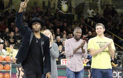 Basketball alumnus retires from pros