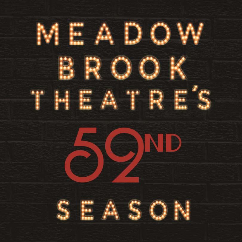 Meadow+Brook+Theatre+season+announced
