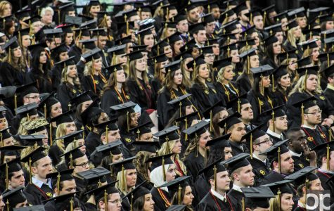 What to expect when you're about to graduate