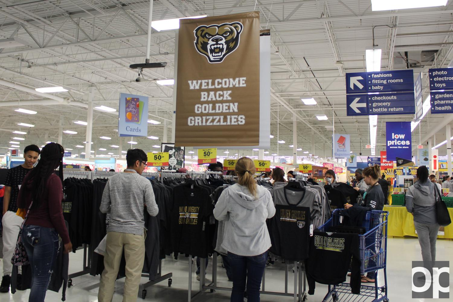 Grizzlies+shop+through+Meijer+for+sales+on+gear+and+supplies.