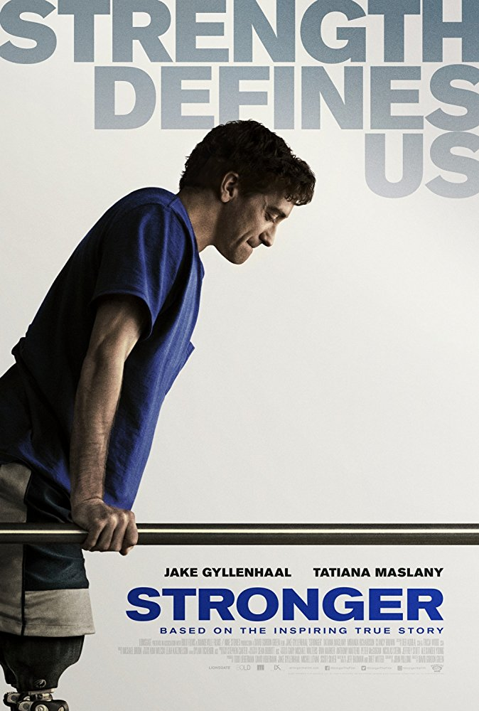 Jake+Gyllenhaal+gives+%22strong%22+performance+in+powerful+new+film
