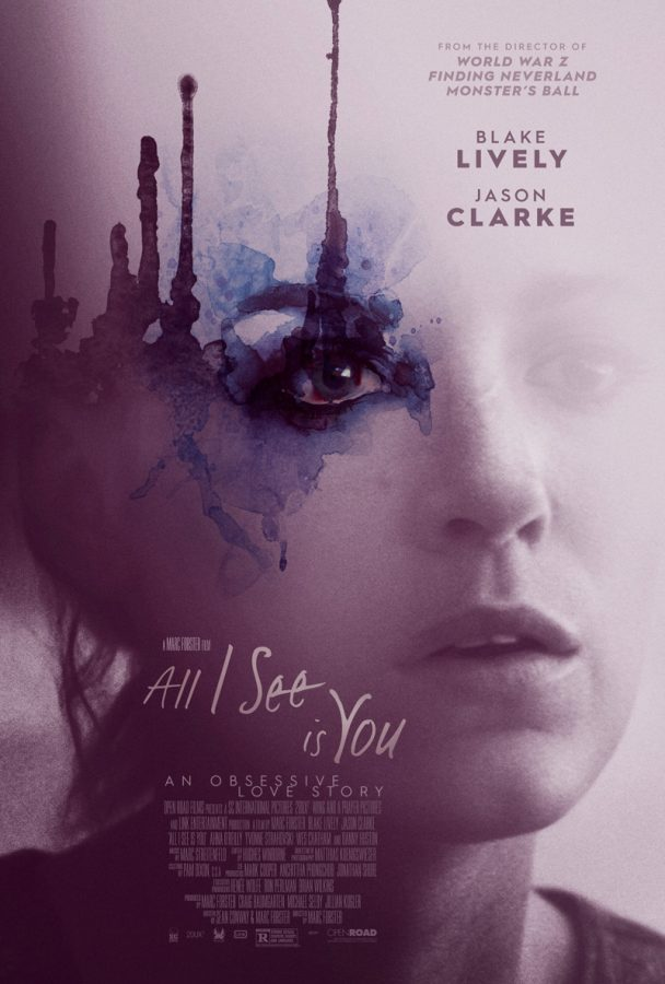 Movie+Review%3A+All+I+See+is+You