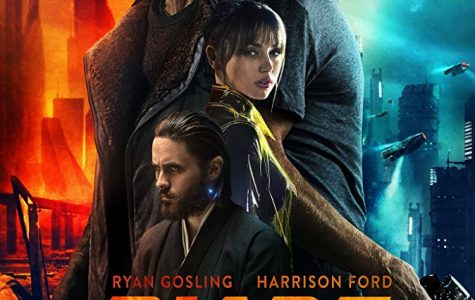 """""""Blade Runner 2049"""" is a Modern Cinematic Classic"""