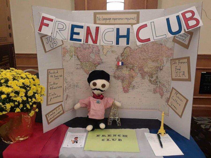 Student+Org+Profile%3A+French+Club