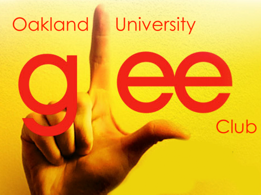 Student+Org+Profile%3A+The+Glee+Club