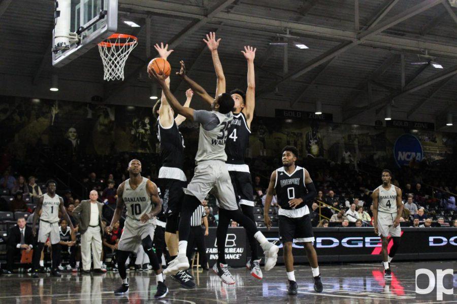 OU+v.+Davenport%3A+The+exhibition+game