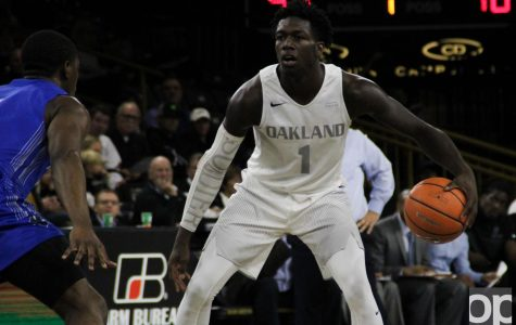 Kendrick Nunn signs with Golden State Warriors