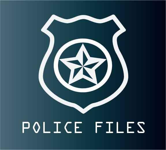 Police Files Feb. 28, 2018