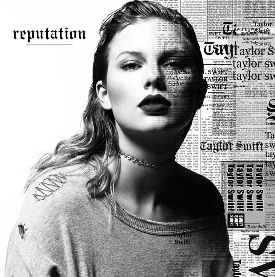Taylor+Swift+cements+her+bad+girl+status+in+%E2%80%9CReputation%E2%80%9D