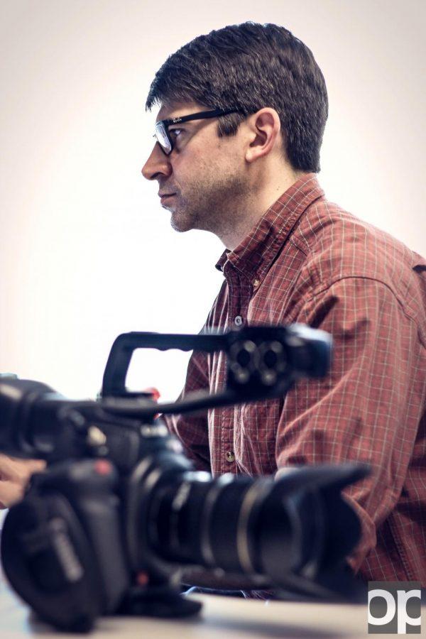 Adam+Gould+has+edited+movies+featured+at+major+American+film+festivals.
