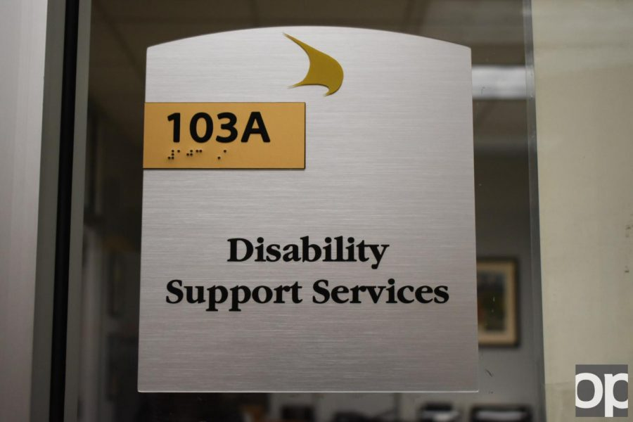 The coalition of Housing and Disability Services