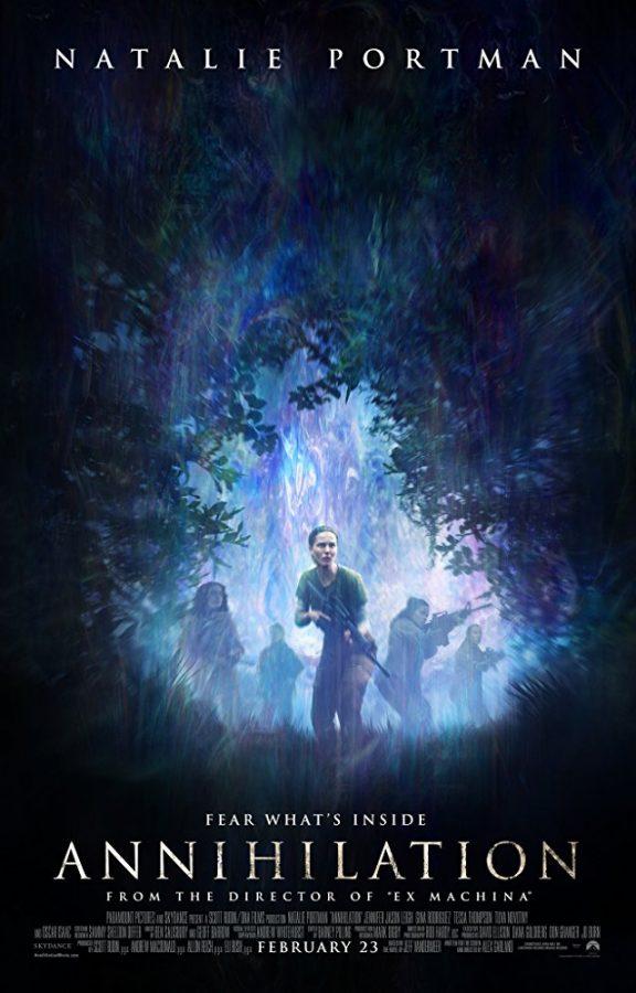Natalie+Portman+shimmers+in+thrilling+new+film+%E2%80%9CAnnihilation%E2%80%9D