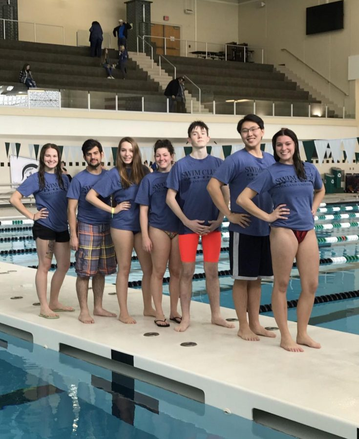 Club+Sports+spotlight%3A+Swimming+club