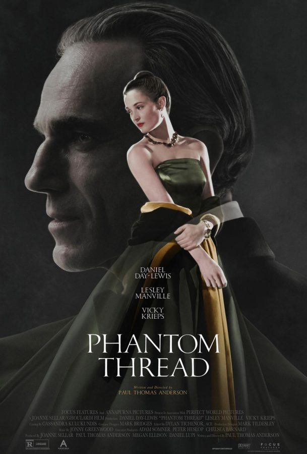 %27Phantom+Thread%27+doesn%E2%80%99t+quite+fit+the+eye+of+the+needle