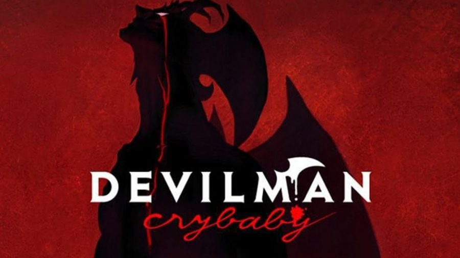 Devilman Crybaby proves wild ride with riveting plot