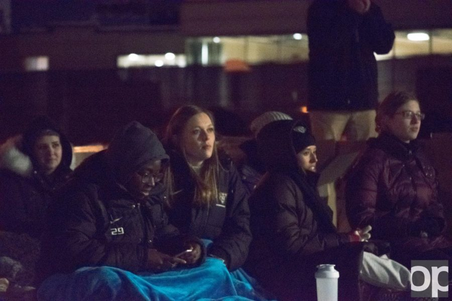 Students+and+faculty+%E2%80%9Cfight+the+night%E2%80%9D+for+the+homeless