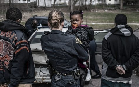 """Netflix's """"Flint Town"""" is a must see for everyone"""