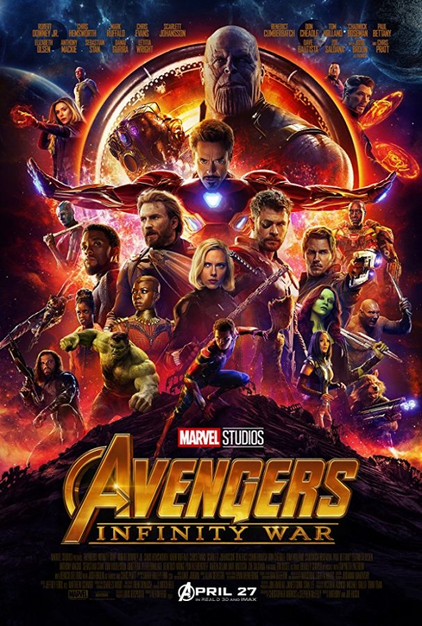 %E2%80%9CAvengers%3A+Infinity+War%E2%80%9D+is+Marvel%E2%80%99s+biggest+and+boldest+effort+yet