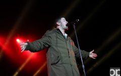 Nick Jonas comes to Meadow Brook Amphitheatre