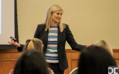 Dr. Terri Orbuch reveals the secrets to happy relationships in the workplace and beyond