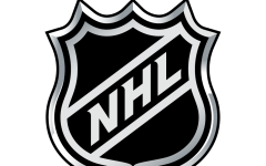 Hockey feasibility study shows Oakland pass with flying colors