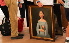 The 'Antiques Roadshow' comes to town
