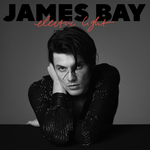 """James Bay is back and embracing the phrase """"new hair, new me"""""""