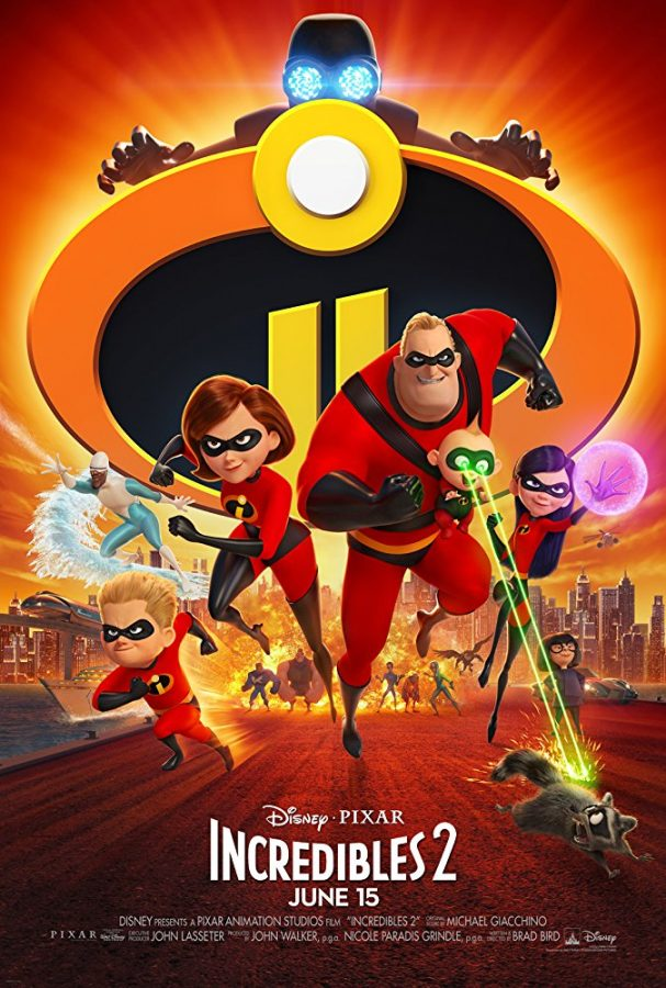 %E2%80%9CIncredibles+2%E2%80%9D+is+an+%E2%80%9Cup-to-Parr%E2%80%9D+sequel+to+a+Pixar+classic