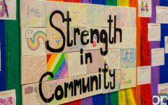OU is named a top LGBTQIA+-friendly university