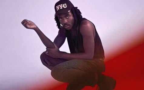 Blood Orange's new album lives up to expectations
