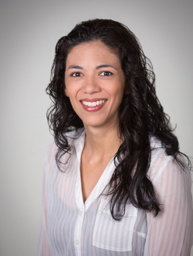 Professor receives grant to promote computer science among African-American girls