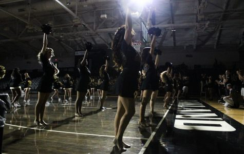 Grizz Madness brings excitement for basketball season