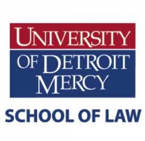 Mock law class gives students a peek at law school