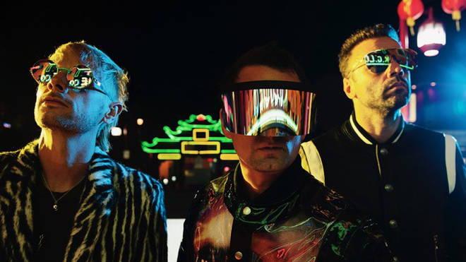 Muse%27s+new+album+%27Simulation+Theory%27+is+politically+charged+and+full+of+nostalgia