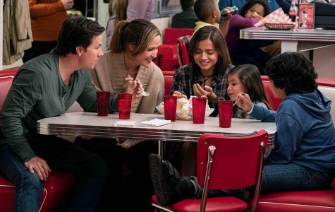 """""""Instant Family"""" will hit you right in the feels"""