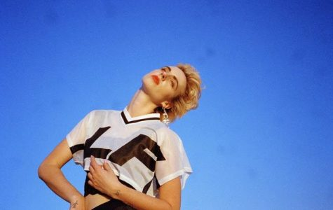 MØ shows artistic growth on sophomore album