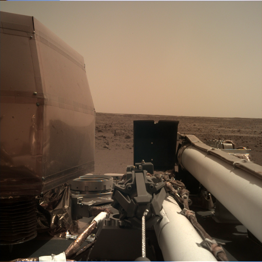 Making+moves+on+Mars