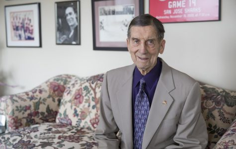 OUCARES receives $1 million donation from Ted Lindsay Foundation