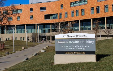 OU environmental health and safety program ranked among top in United States