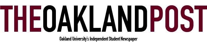 Oakland University's independent student newspaper
