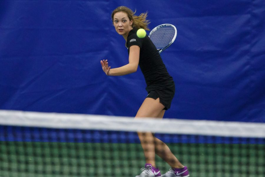 All-Academic+tennis+captain+balances+sports+and+academics