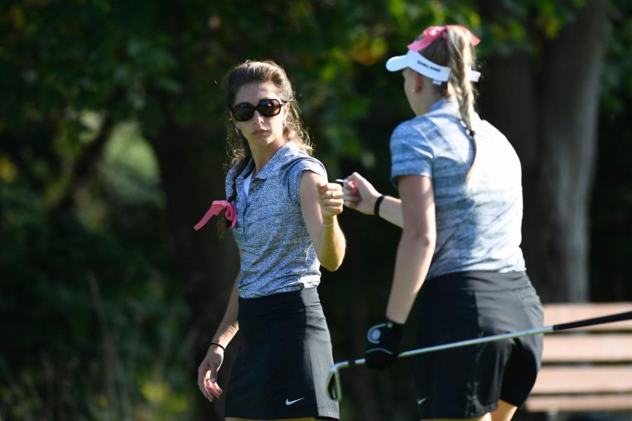Women%27s+golf+head+coach+looks+for+another+successful+season