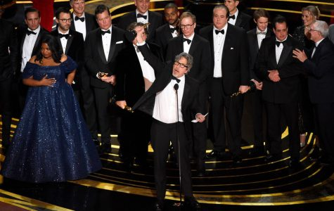 2019 Oscars prove the Academy has taken one step forward and two steps back
