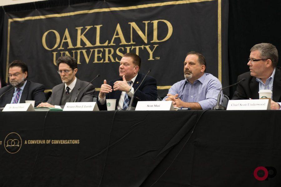 Experts talk about the future of recreational marijuana since Prop. 1 passage