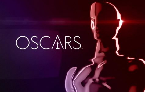 Oscar predictions: What to expect from Hollywood's biggest —and most unpredictable — night
