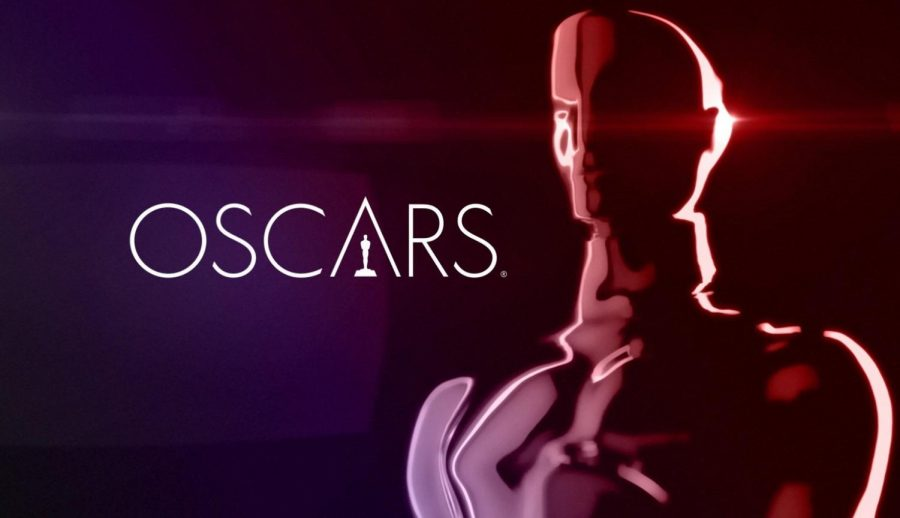 Oscar+predictions%3A+What+to+expect+from+Hollywood%E2%80%99s+biggest+%E2%80%94%C2%A0and+most+unpredictable+%E2%80%94+night