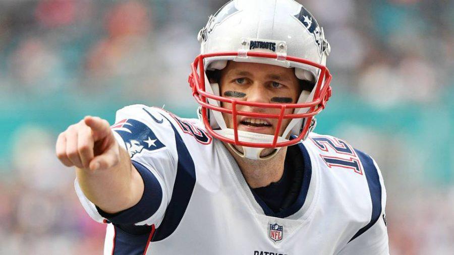 Stop+it%2C+Tom+Brady+is+the+GOAT