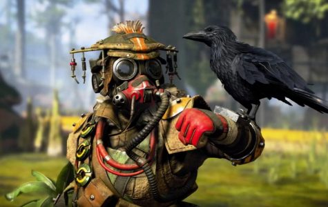 Apex Legends: a new solid entry in the battle royale genre