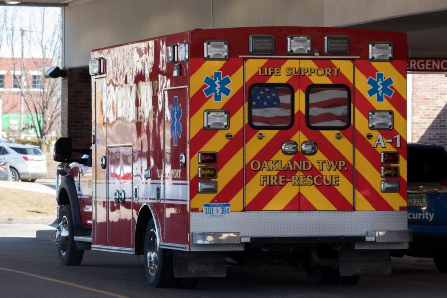 EMS+in+Michigan%2C+and+nation%2C+suffering+personnel+shortage